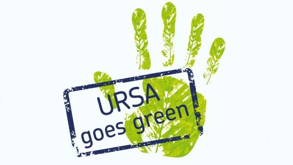 ursa-ursagoesgreen-1520513932.jpg