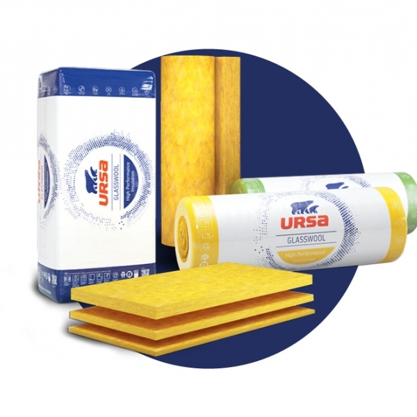 ursa-glasswool-1497350918.jpg