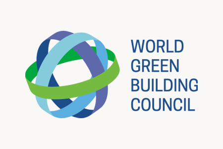 World_green_logo
